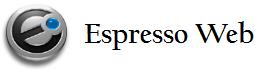 Espresso Web Services